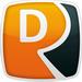 driver reviver5.35.0.38 中文版
