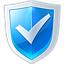 金山卫士重装系统工具20123.50.2090绿色版