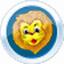 瑞星安全助手1.0.2.78 官方版