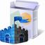 微軟免費殺毒軟件mse