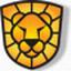 瑞星杀毒软件201316 官方免费版