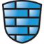 瑞星個人防火墻2014