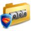 文件夹加密超级大师17.12 官方版