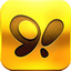 91助手 6.10.11.1583 免費版