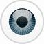 eset endpoint antivirusx86版 v6.1.2109.0