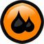 spyemergency(木马查杀软件)13.0.605 官方版
