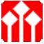 华泰证券专业版2 7.04 官方版