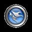 mts格式转换软件1.6 绿色版