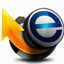 epubor ultimate(电子书格式转换器)
