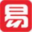 易特仓库管理软件13.8 绿色版
