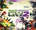 植物大战僵尸花园战争数字版  PC中文版