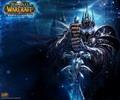 魔獸爭霸3冰封王座1.26e  中文版