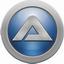 AutoIt(Au3)