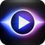 蓝光播放器软件(powerdvd)