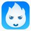 小皮助手安卓模拟器5.1.4.4 官方版
