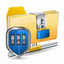文件夹加密超级大师17.12 免费版