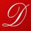 Doro PDF Writer(pdf打印机64位)