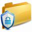 文件夹保护30009.21 正式版