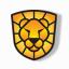 瑞星软件管家1.0.0.62 官方版