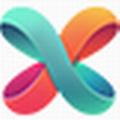 秀米微信图文编辑器 2.0 官方版