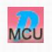 polomeeting视频会议软件 6.36 绿色版