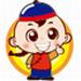 微小宝微信公众号助手 1.9.10 官方版