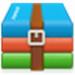 2345好压软件6.0.1.10978 官方版