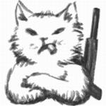 怪盗猫安卓版