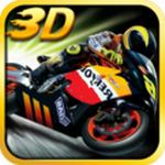 3d暴力摩托2內購免費版