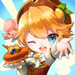 蛋糕物语安卓版