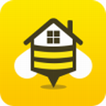游戲蜂窩app
