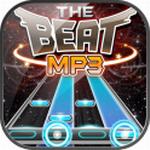 節奏MP3安卓版