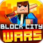 新像素城市戰爭無限金幣版