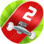 指尖滑板2中文版