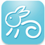 应用兔 for iPhone