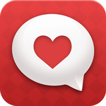 微爱安卓版4.2.1 手机版