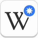 维基百科2.7.224 最新版