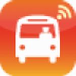 掌上公交3.1.4 官方版