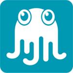 章魚輸入法