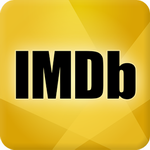 IMDb电影