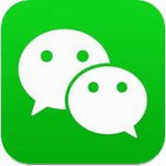 微信4.5苹果版本