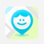 360儿童卫士app