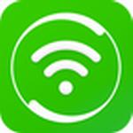 360免費wifi手機版