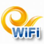 天翼WiFi客戶端