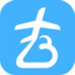 阿里旅行v7.1.3 安卓版