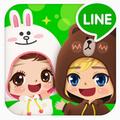 line play電腦版