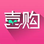 喜购app