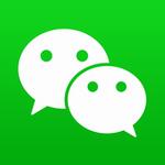 手机微信5.1iPhone版/iPad版
