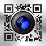 快拍二维码识别软件iPhone