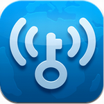 WiFi����鿴��ƻ���� for iPhone